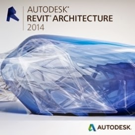 برامج معمارية – woarch |Autodesk Revit 2014 Logo